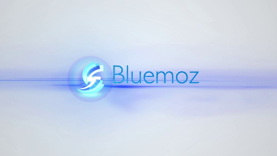 Bluemoz Evolution - Viral Marketing