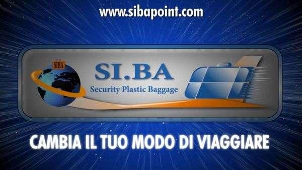 Spot SIBA Group