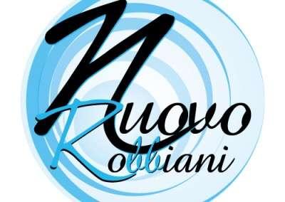 Logo Nuovo Robbiani