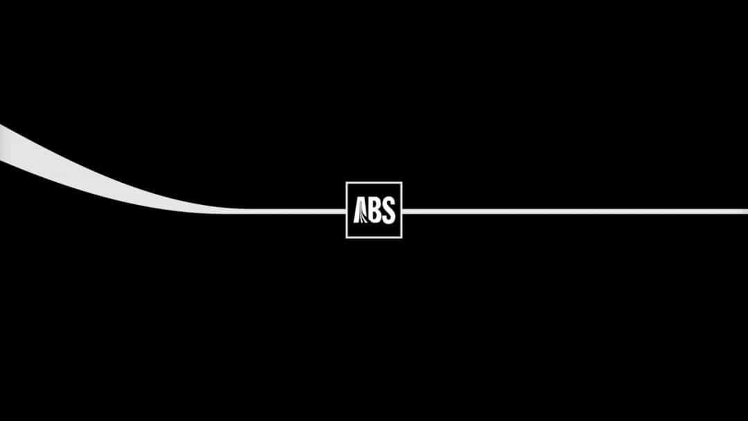 Flashmob ABS