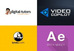 after-effects-tutorial-online