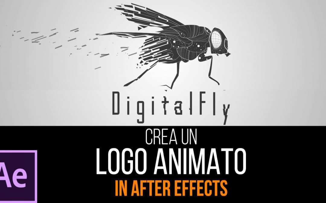 Come creare il tuo logo animato [Videotutorial]