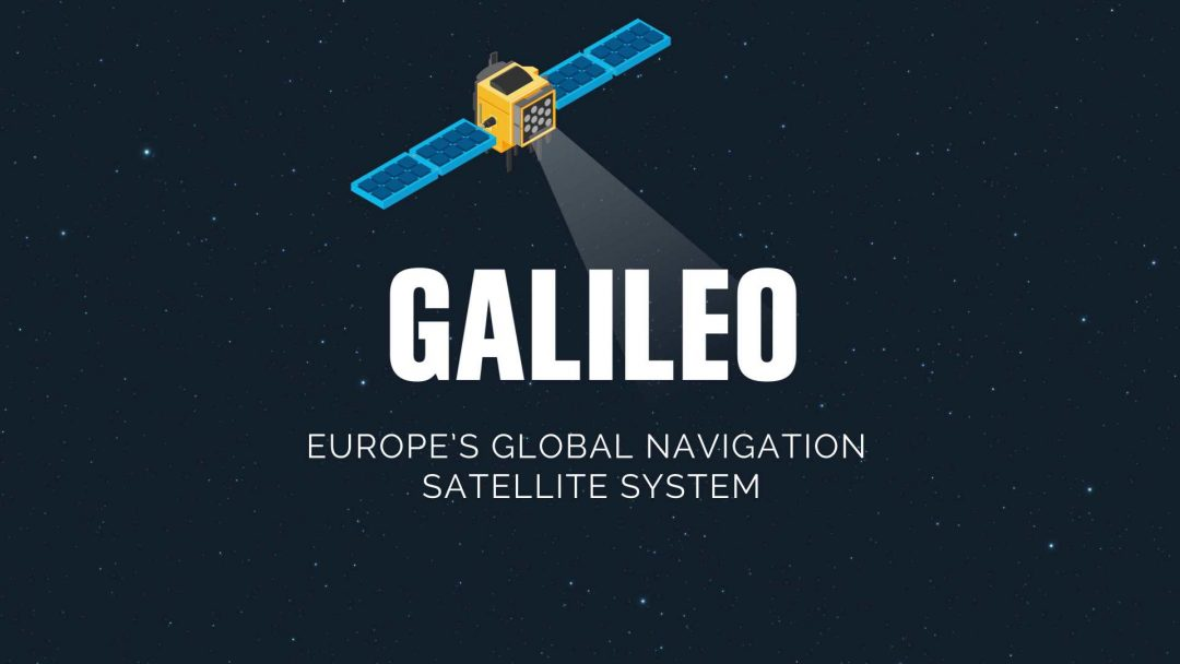 what-is-galileo-gsa-video-explainer