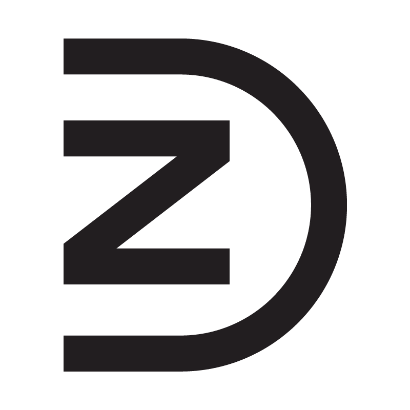 Daniele Zanini - Motion Designer