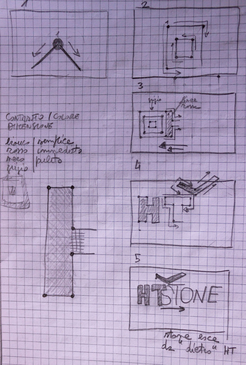 schizzi-logo-animation